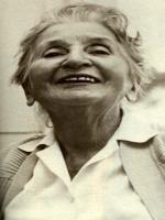 Anna Capodaglio