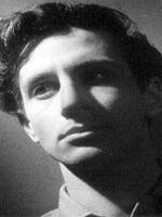 Sergio Capogna