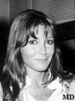 Alida Cappellini