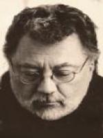 Curt Cappi