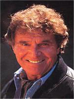 Ivo Caprino