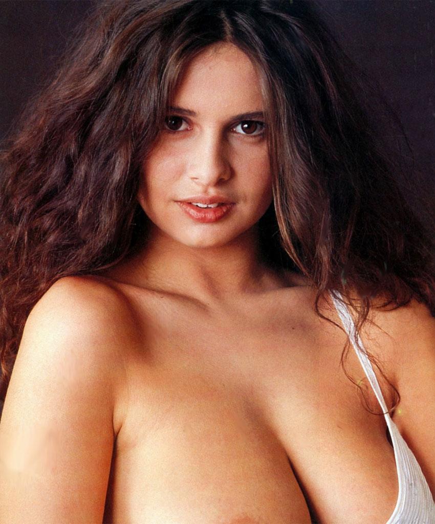 Porno Debora Caprioglio (born 1968)  naked (28 fotos), Instagram, cameltoe