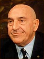 Eolo Capritti