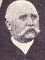 Luigi Capuana