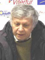 Fabrizio Capucci