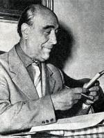 Ezio Carabella