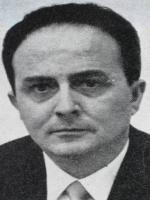 Franco Caracciolo