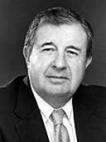 Roger Caras