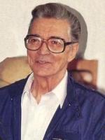 Tony Carbajal
