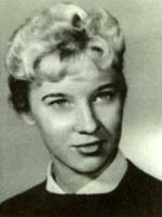 Juanita Carberry