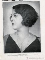 Carmen Carbonell