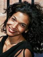 Melissa Mercedes Cardello