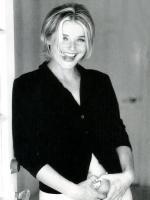Jessika Cardinahl