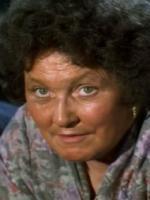 Betty Cardno