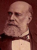 Jose Cardoso