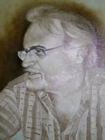 José Adalto Cardoso