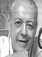 Régis Cardoso