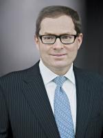 David Carey