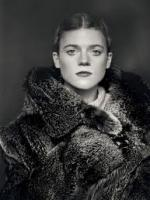 Leslie I. Carey