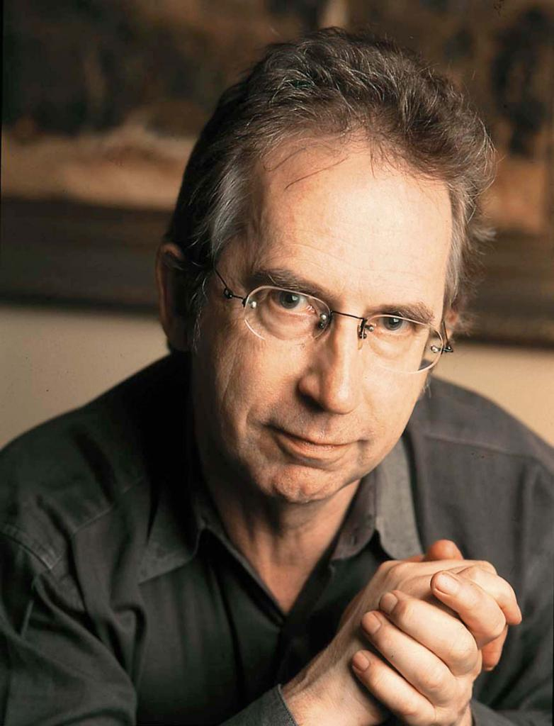 Peter Carey Net Worth
