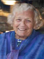 Margaret Cargill