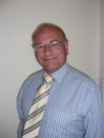 Michael Caridia
