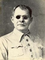Rosemberg Cariry