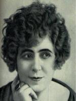 Renée Carl