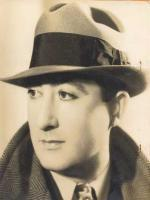 Roméo Carlès