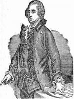 Henry Guy Carleton