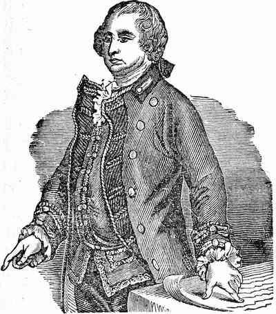 Henry Guy Carleton Net Worth