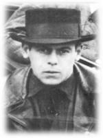 Lloyd B. Carleton
