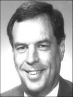 Robert Carleton