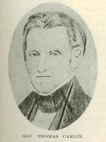 Thomas A. Carlin