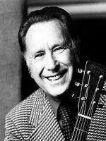 Bill Carlisle