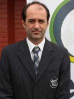 Eugenio Carlos