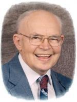 Bertil Carlson