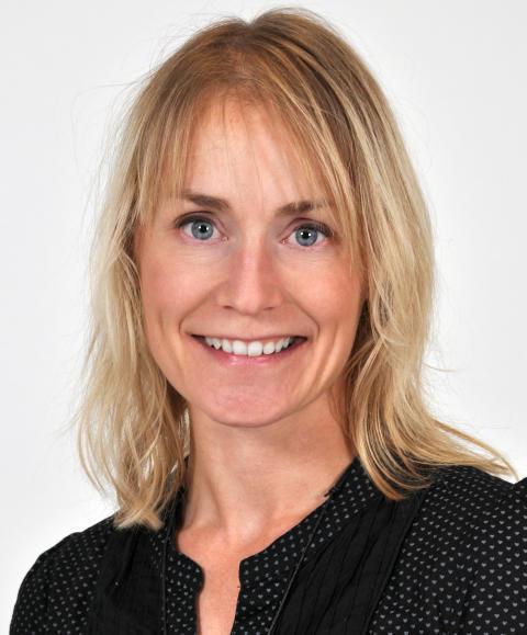 Astrid Marmstedt Net Worth