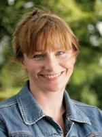 Elisabeth Carlsson