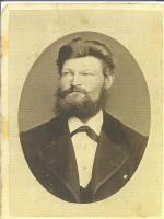 Gustaf Carlsson