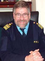 Lars Göran Carlsson