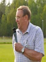 Thord Carlsson