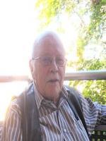 Rolf Carlsten