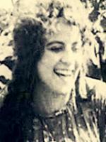 Helen Carlyle