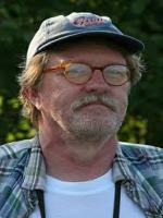 Ulf Carlén