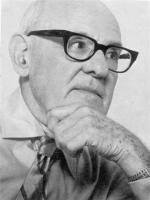 Josep Carner Ribalta