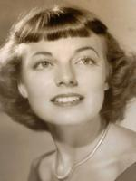 Marion Carney