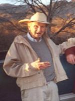 Otis Carney