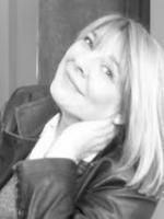 Lynne Carol