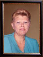 Susan Carol Schwary